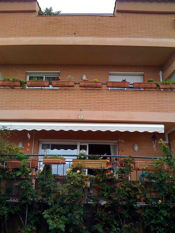 Casa en alquiler opción compra en calle Can Targa, Masnou - 240685855
