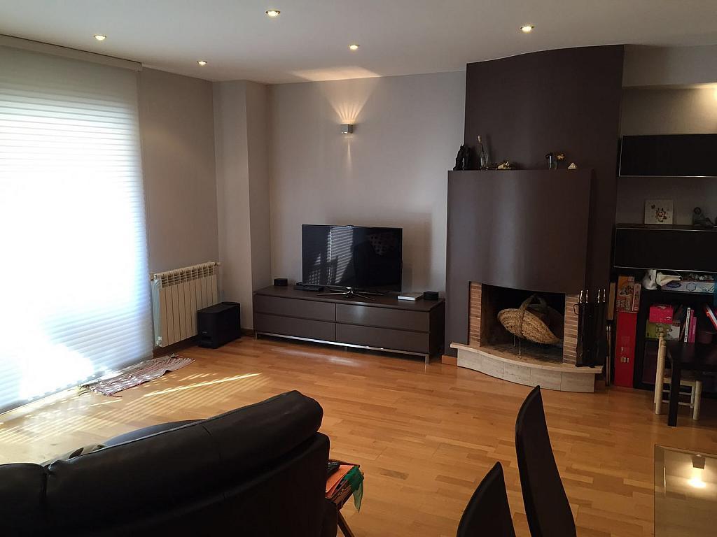 Casa en alquiler opción compra en calle Can Targa, Masnou - 240685872