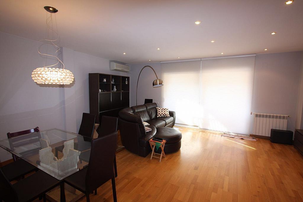 Casa en alquiler opción compra en calle Can Targa, Masnou - 240685876