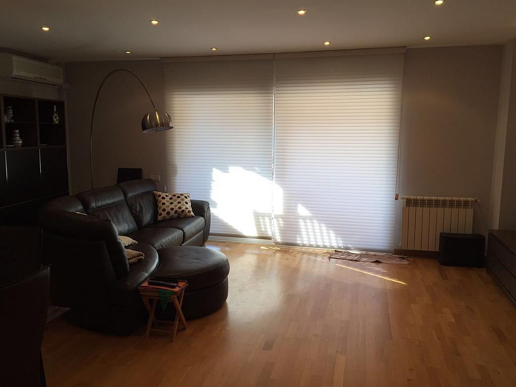 Casa en alquiler opción compra en calle Can Targa, Masnou - 240685878