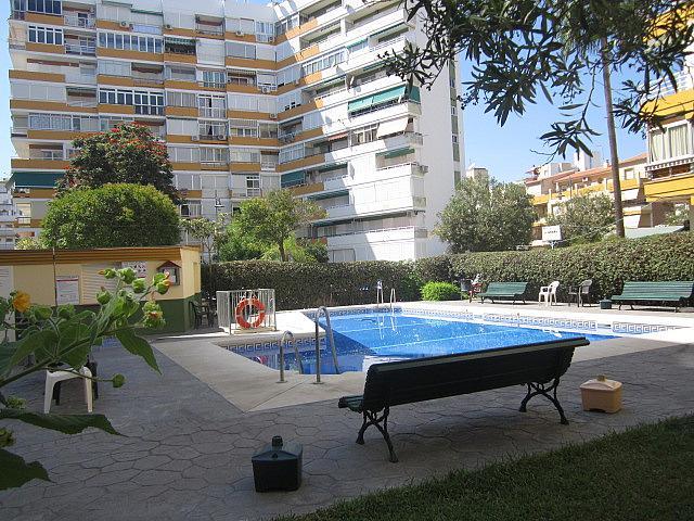 Apartamento en alquiler en Torre del mar - 322582101