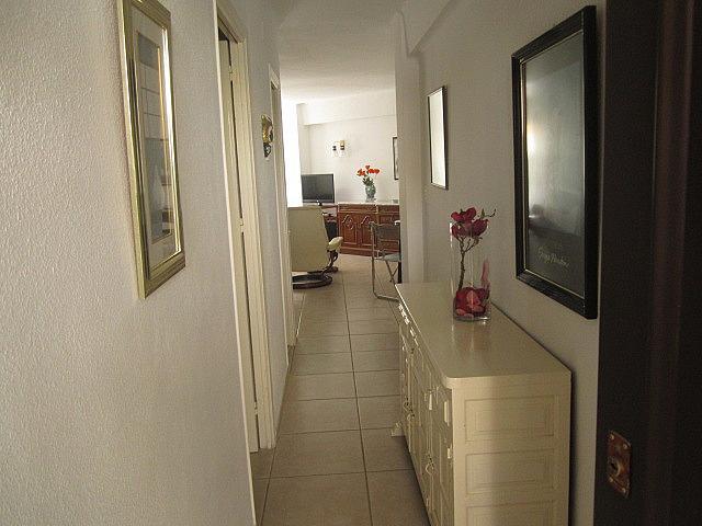 Apartamento en alquiler en Torre del mar - 322582105