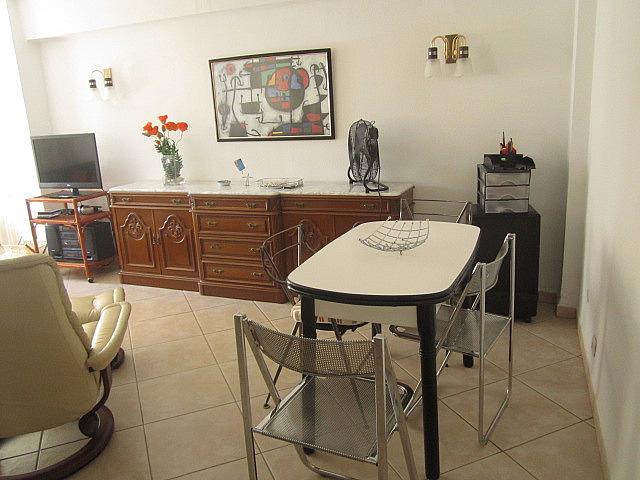 Apartamento en alquiler en Torre del mar - 322582106