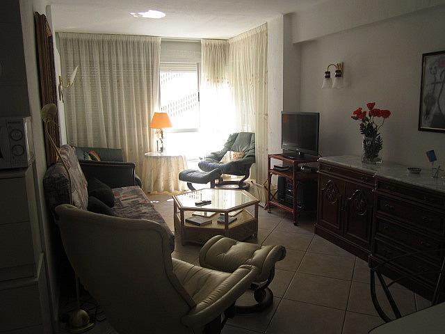 Apartamento en alquiler en Torre del mar - 322582109
