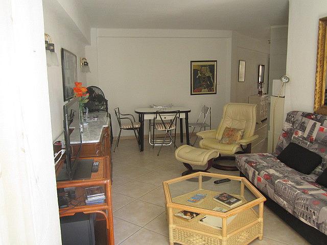 Apartamento en alquiler en Torre del mar - 322582233