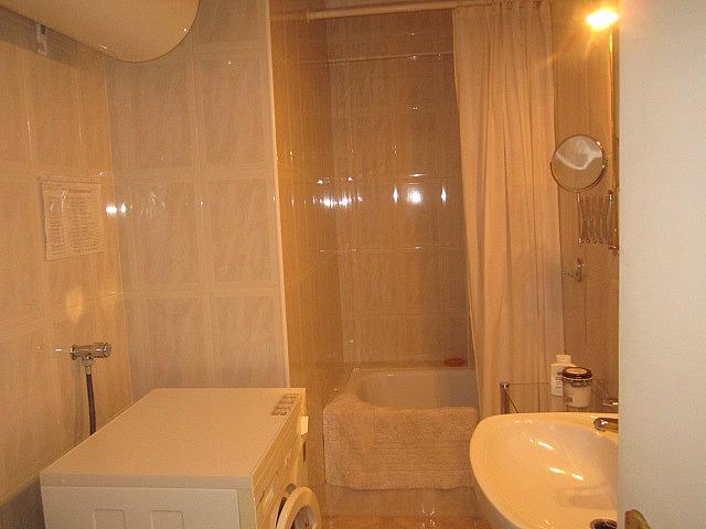 Apartamento en alquiler en Torre del mar - 322582417