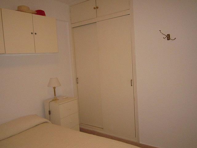 Apartamento en alquiler en Torre del mar - 322582491