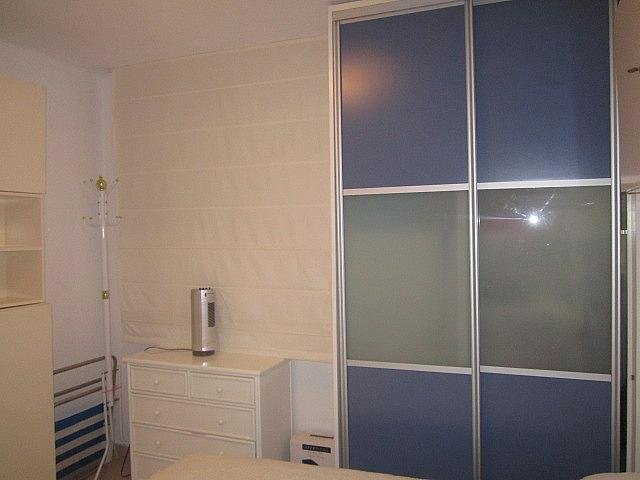 Apartamento en alquiler en Torre del mar - 322582583
