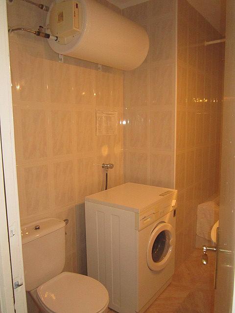 Apartamento en alquiler en Torre del mar - 322582587
