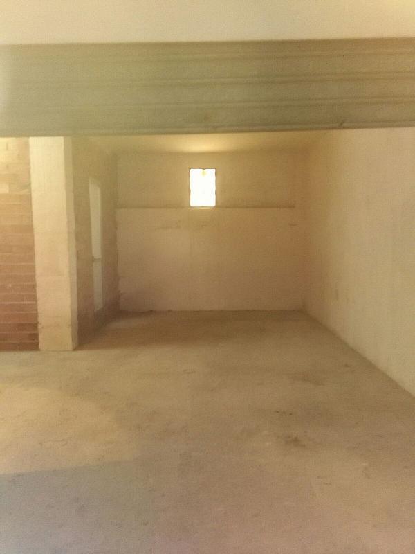 Garaje en alquiler en Mezquitilla - 329907272