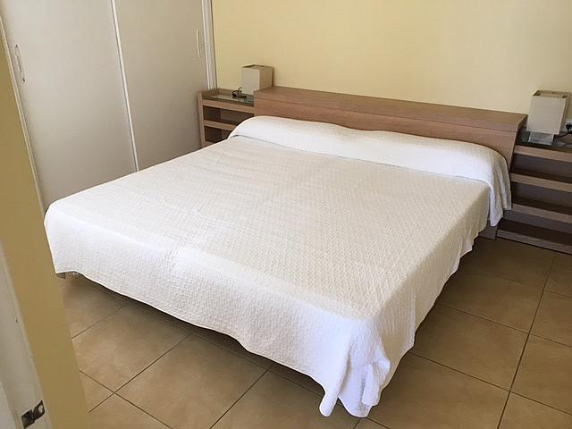 Apartamento en alquiler en calle Alfredo L Jones, Santa Catalina - Canteras en Palmas de Gran Canaria(Las) - 338885982
