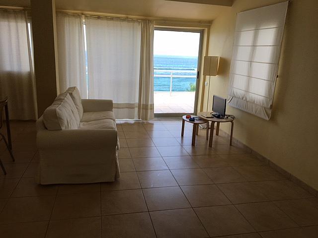 Apartamento en alquiler en calle Alfredo L Jones, Santa Catalina - Canteras en Palmas de Gran Canaria(Las) - 338885983