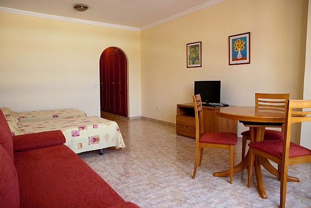 Apartamento en alquiler en calle Westerling, Puerto-Canteras en Palmas de Gran Canaria(Las) - 139347321