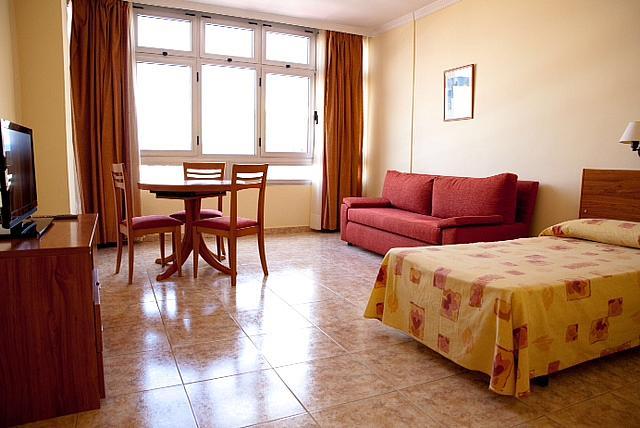 Apartamento en alquiler en calle Westerling, Puerto-Canteras en Palmas de Gran Canaria(Las) - 139347326