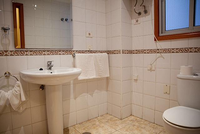 Apartamento en alquiler en calle Westerling, Puerto-Canteras en Palmas de Gran Canaria(Las) - 139347330