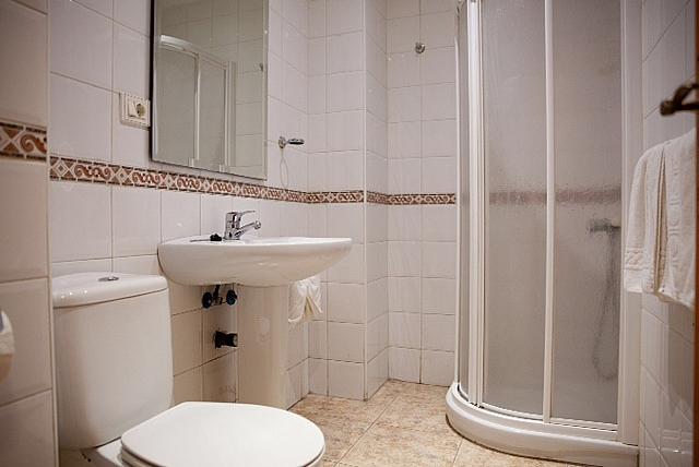 Apartamento en alquiler en calle Westerling, Puerto-Canteras en Palmas de Gran Canaria(Las) - 139347334