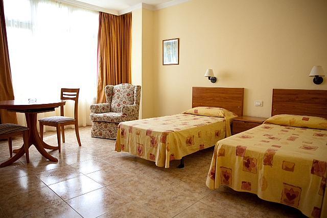 Apartamento en alquiler en calle Westerling, Puerto-Canteras en Palmas de Gran Canaria(Las) - 139347340