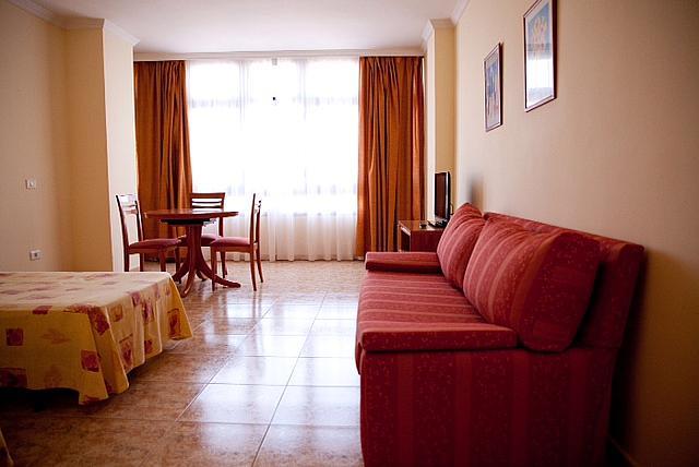 Apartamento en alquiler en calle Westerling, Puerto-Canteras en Palmas de Gran Canaria(Las) - 139347346