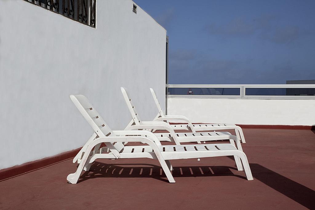 Apartamento en alquiler en calle Westerling, Puerto-Canteras en Palmas de Gran Canaria(Las) - 139347347