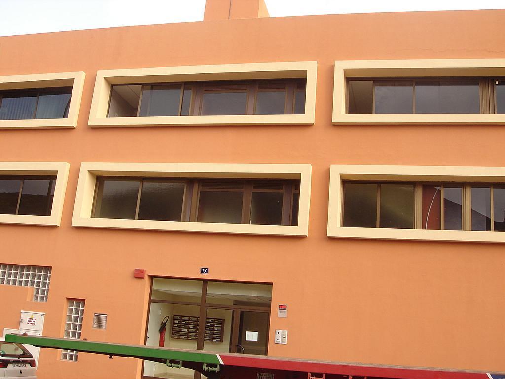 Oficina en alquiler en calle Sao Paulo, La Isleta en Palmas de Gran Canaria(Las) - 228422667