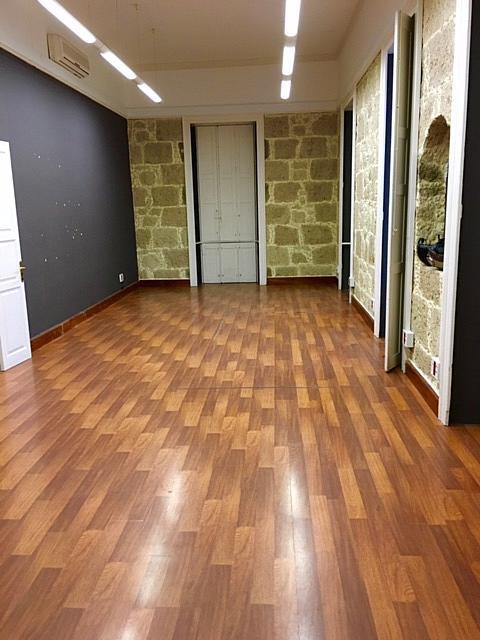 Oficina en alquiler en calle Perojo, Vegueta en Palmas de Gran Canaria(Las) - 240400537