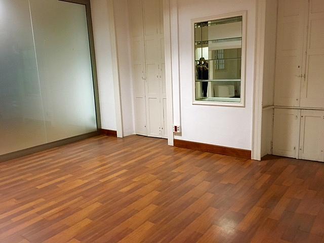 Oficina en alquiler en calle Perojo, Vegueta en Palmas de Gran Canaria(Las) - 240400539