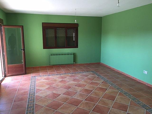 Chalet en alquiler en calle Martires, Álamo (El) - 249353114