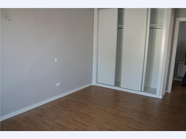 Chalet en alquiler en calle Martires, Álamo (El) - 304354221