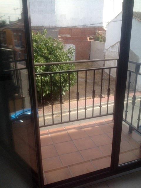 Piso en alquiler en calle Martires, Casarrubios del Monte - 331317052