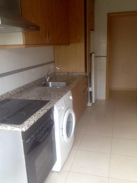 Piso en alquiler en calle Martires, Casarrubios del Monte - 331317055