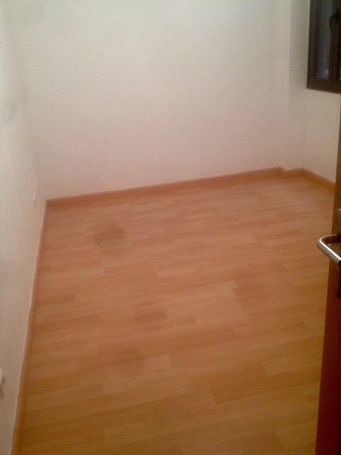 Piso en alquiler en calle Martires, Casarrubios del Monte - 331317059