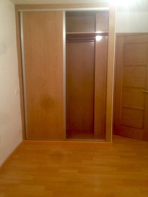 Piso en alquiler en calle Martires, Casarrubios del Monte - 331317061