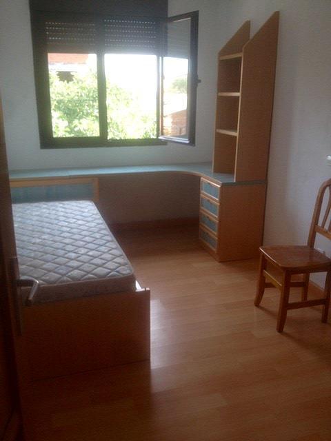 Piso en alquiler en calle Martires, Casarrubios del Monte - 331317067