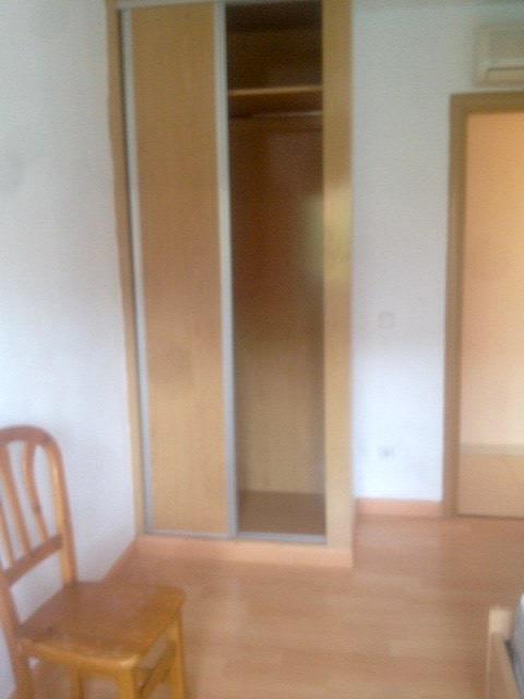 Piso en alquiler en calle Martires, Casarrubios del Monte - 331317069