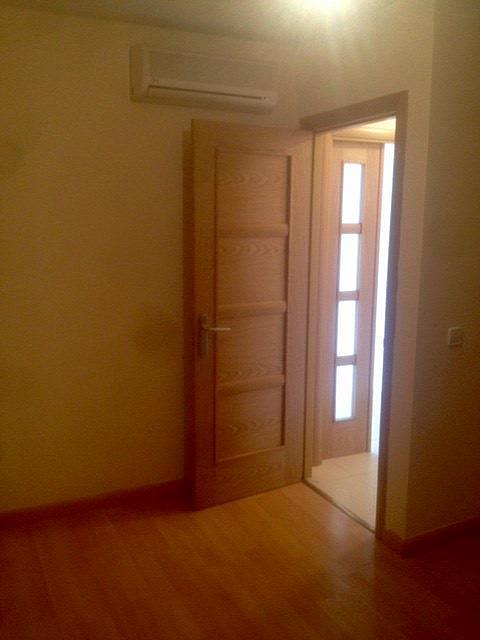 Piso en alquiler en calle Martires, Casarrubios del Monte - 331317072
