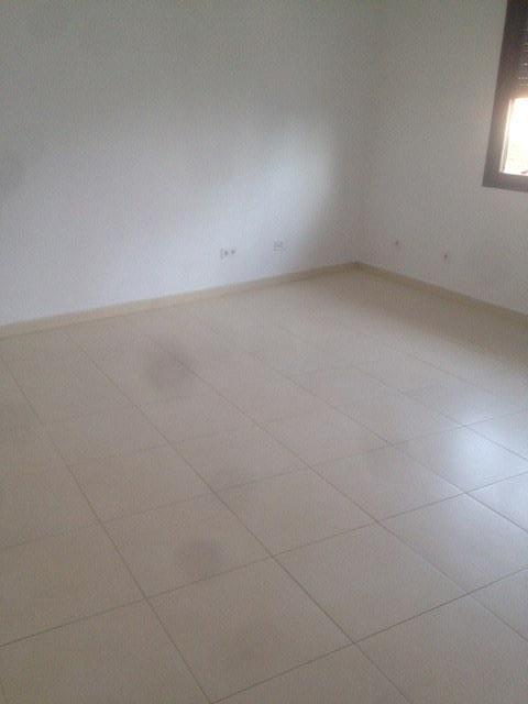 Piso en alquiler en calle Martires, Casarrubios del Monte - 331317084