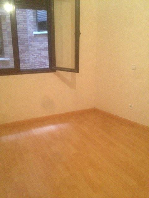 Piso en alquiler en calle Martires, Casarrubios del Monte - 331317087