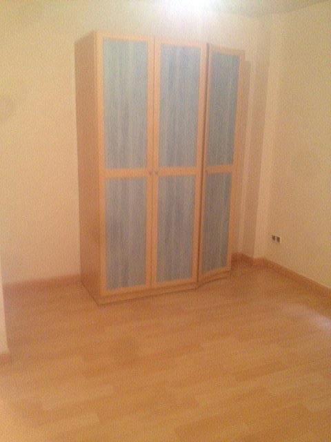 Piso en alquiler en calle Martires, Casarrubios del Monte - 331317088