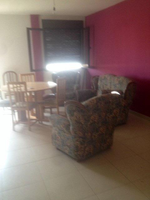 Piso en alquiler en calle Martires, Casarrubios del Monte - 331318882