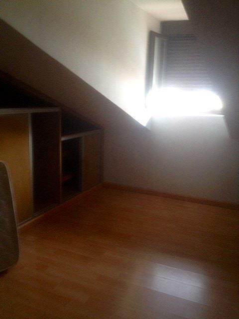 Piso en alquiler en calle Martires, Casarrubios del Monte - 331318893