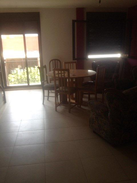 Piso en alquiler en calle Martires, Casarrubios del Monte - 331318916