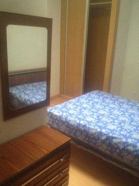 Piso en alquiler en calle Martires, Casarrubios del Monte - 331318933