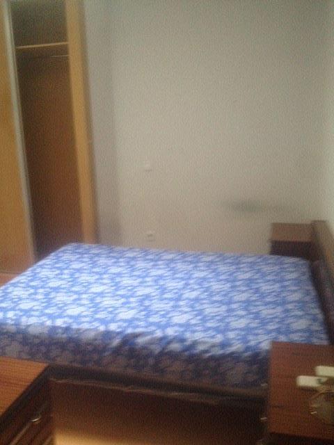 Piso en alquiler en calle Martires, Casarrubios del Monte - 331318936