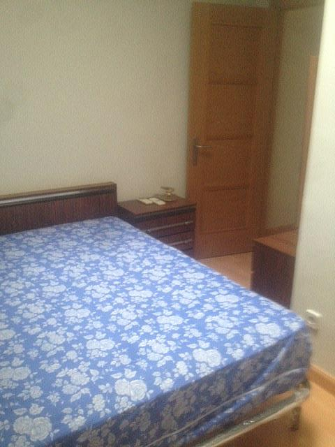 Piso en alquiler en calle Martires, Casarrubios del Monte - 331318937