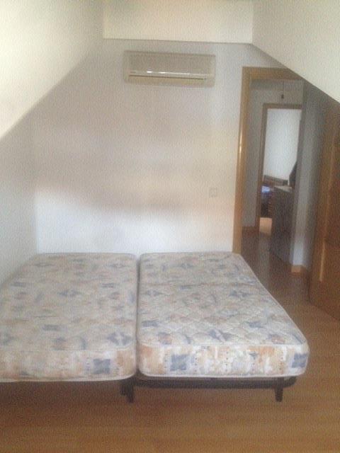 Piso en alquiler en calle Martires, Casarrubios del Monte - 331318944