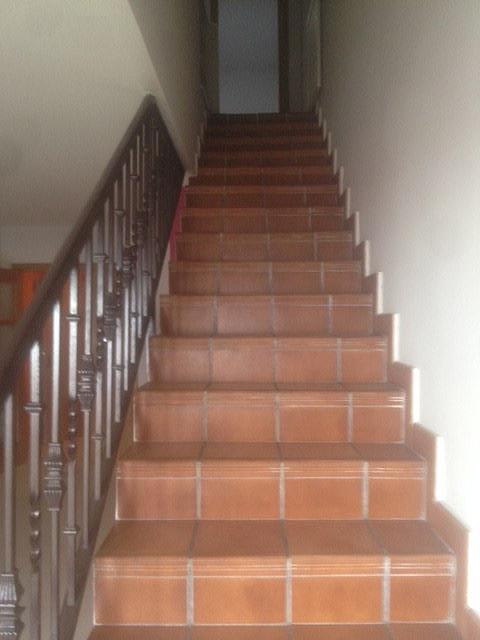 Piso en alquiler en calle Martires, Casarrubios del Monte - 331318945