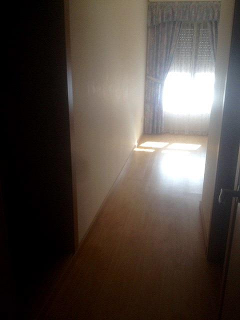 Dúplex en alquiler en calle Martires, Casarrubios del Monte - 331322796