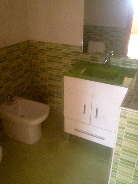 Dúplex en alquiler en calle Martires, Casarrubios del Monte - 331322823