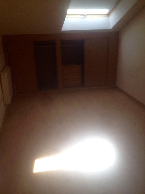 Dúplex en alquiler en calle Martires, Casarrubios del Monte - 331322827