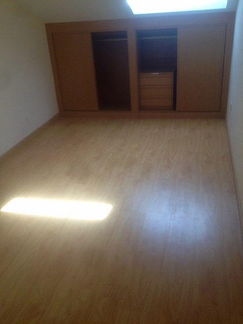 Dúplex en alquiler en calle Martires, Casarrubios del Monte - 331322828